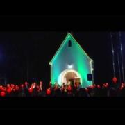 Schoenstatt Shrine Feast