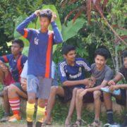 SportsDay-2