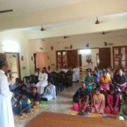 PMRC-Meeting-4
