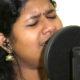 Sing-Icon-2-saneetta