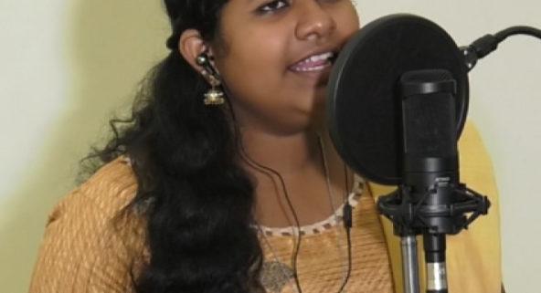 Sing-Icon-saneetta