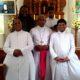 ArchbishopVisit-1