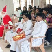 Schoenstatt Fathers, Kerala