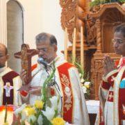 Fr.Roy Venookaran